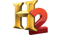 Logo for H2 Canada