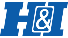 TV Schedule for H&I - Heroes & Icons Network | TV Passport