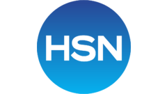 STIRR HSN