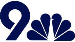 Tv Schedule For Nbc Kusa Denver Co Tv Passport