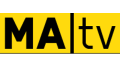 Logo for MATV - Montreal