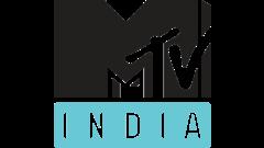 TV Schedule for ATN - MTV India | TV Passport