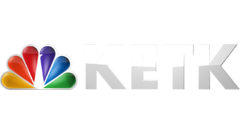 Tv Schedule For Nbc Ketk East Texas Tx Tv Passport