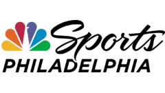 TV Schedule for NBC Sports Philadelphia | TV Passport