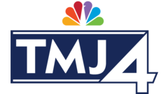 Tv Schedule For Nbc Wtmj Milwaukee Wi Tv Passport