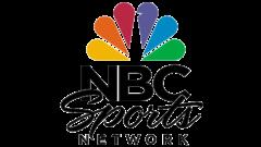 Tv Schedule For Nbc Sports Network Tv Passport