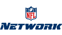 Logo for NFL Network