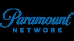 TV Schedule for Paramount Network Canada | TV Passport