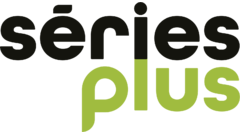Logo for Series +