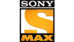 TV Schedule for Set Max | TV Passport