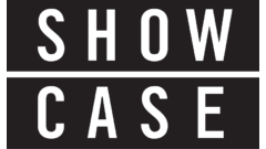 Logo for Showcase Canada