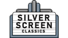 Logo for Silver Screen Classics