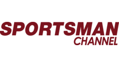 Logo for Sportsman Channel Canada