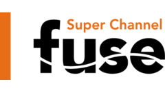 Logo for Super Channel Fuse