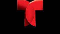 TV Schedule for Telemundo (KWTX-DT2) Waco, TX HD | TV Passport