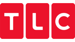 Logo for TLC Canada