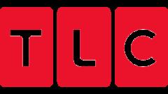 TV Schedule for TLC Canada | TV Passport