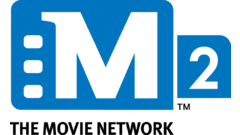 Logo for TMN 2 - East