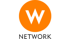 Logo for W (WTN) - East