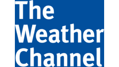 TV Schedule for The Weather Channel | TV Passport