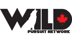 Logo for Wild TV