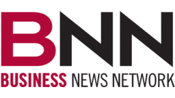 Business News Network Bloomberg is a Canada's only television service devoted exclusively to business, finance and the markets.