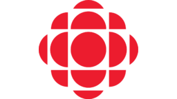 From where Canada's been to where we're going together, CBC Canada is there, informing, enlightening and entertaining, sharing Canada's journey step by step, day by day, with news coverage, mini-series, sports, movies and commercial-free children's programming.