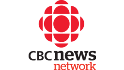 CBC News Network brings you live, breaking news from Canada and around the world.