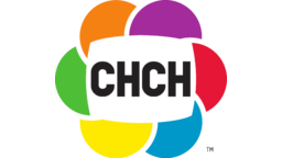 CHCH-TV is proud to be the news leader for Hamilton and the surrounding Halton and Niagara regions. With a primetime line-up anchored by movies, news magazine shows, classic TV shows and hit dramas.