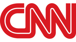 CNN is the leading inventive 24- hour news and information television network. CNN identifies itself as -- and is widely known to be - the most trusted source for news, top stories, business, politics and more.