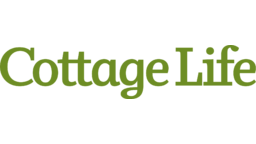 Cottage Life celebrates the Canadian cottage lifestyle with favourite programming themes like DIY, food, cottage makeovers and the enjoying the many wonders of the outdoors.