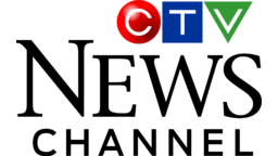 CTV News Channel is delivering breaking news the second it happens. CTV News Channel provides a 24-hour all-news network. Stay up to date with news, sports, business, weather, and entertainment any time of the day.