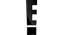 E! is on the Pulse of Pop Culture, your ultimate destination for the very best original content including reality series, topical programming, exclusive specials, breaking entertainment news, and more.