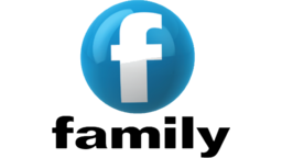 Family Channel is dedicated to providing great entertainment for the whole family, broadcasting children's television series, teen dramas, sitcoms, and theatrically released and made-for-television movies.