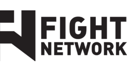 Fight Network is the world's premier 24/7 television channel dedicated to complete coverage of combat sports and wrestling. Fight Network is an official partner of the UFC for programming in Canada.