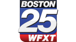 Fox Boston features various TV series, reality TV shows, sports coverage, local news coverage, movies more from Metro Boston, New Hampshire, all of New England and beyond. FOX is the official broadcaster of the NFL's NFC games during the regular and post season.