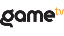 GameTV is a Canadian channel specializing in game-related programming such as new and classic game shows, competition-based shows, reality series, and Hollywood hit movies every night.