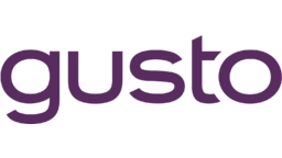 Gusto features a delicious mix of creative cooking and food programming paired with exciting home renovation, travel and lifestyle shows. Canada's freshest food & lifestyle channel!