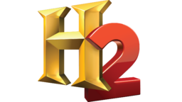 H2 is dedicated to airing historic and non-historical programming of military, science, and technology interest. H2 offers a deeper perspective on history from all around the globe - - there is more to explore, more to know, and so much more to understand.