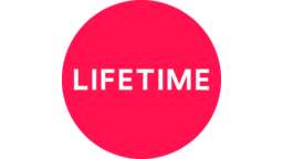 Lifetime® is the ultimate women's channel, with stories for women, made by women with exclusive movies, award-winning dramas and exciting reality series. A favorite and trusted network for women, producing shows that are modern, sexy, exciting, daring, and provocative.