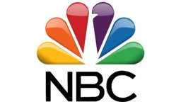 The NBC Boston connects you with top local stories and weather, breaking news, variety of primetime, daytime, and late-night television shows including soap operas, reality shows, and more!