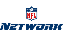 NFL Network is your prime station for NFL Preseason games, 96 game replays, past Superbowls and NFL Classic games. NFL Network is available 24/7 year round with NFL news, original programming, plus NFL analysis from NFL Total Access, NFL GameDay and more!