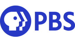 PBS Boston is a trusted source of public media content for Boston and beyond, aiming to educate, inspire and entertain. Specializing in offerings to its Canadian viewers, including nightly British comedies, Friday night classic movies, Saturday how-to shows and Best of PBS, special concerts, children's shows, and self-improvement programming.