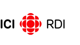 Canada's French-language news network with coverage about events in Canada and around the world. For 20 years, ICI RDI has been the go-to source for viewers who want to stay well-informed.