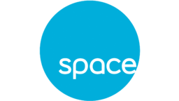 Space, where the stories are epic and the dreams become reality. Space is Canada's science fiction, science fact, speculation, and fantasy channel. If you are looking for shows out of this world, look no further!