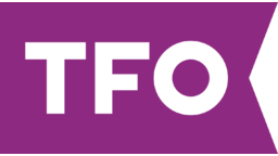 TFO is a prime destination for audiences looking for educational and cultural content in French. TFO is a Canadian publicly funded French language educational television channel and media organization serving Ontario.