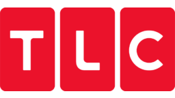 TLC is television network dedicated to covering