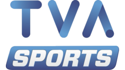 TVA Sports is Quebec's source for information on all sports, soccer, tennis, baseball, football, F1 and more. You won't miss a beat in sports with this channel!