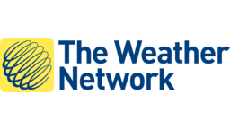 The Weather Network offers the most up to date weather report, detailed forecasts, weather alerts, video, text and graphic displays for local, regional, national and international weather forecasts.